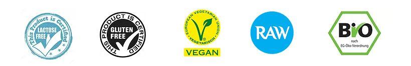Certification végétalienne